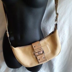 Vintage Dior purse..